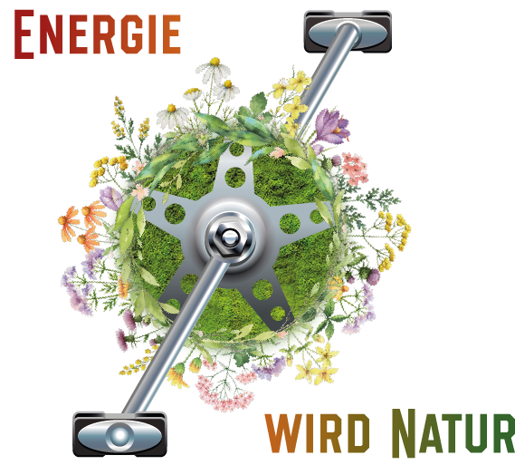 EwN-Logo@2x