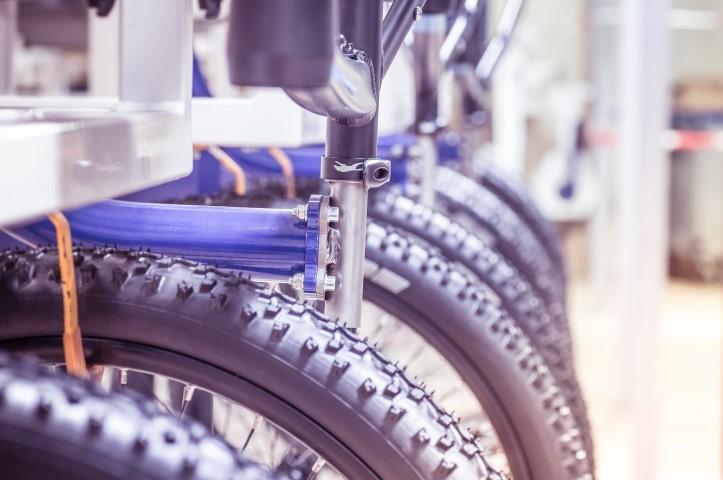 high_quality bikes