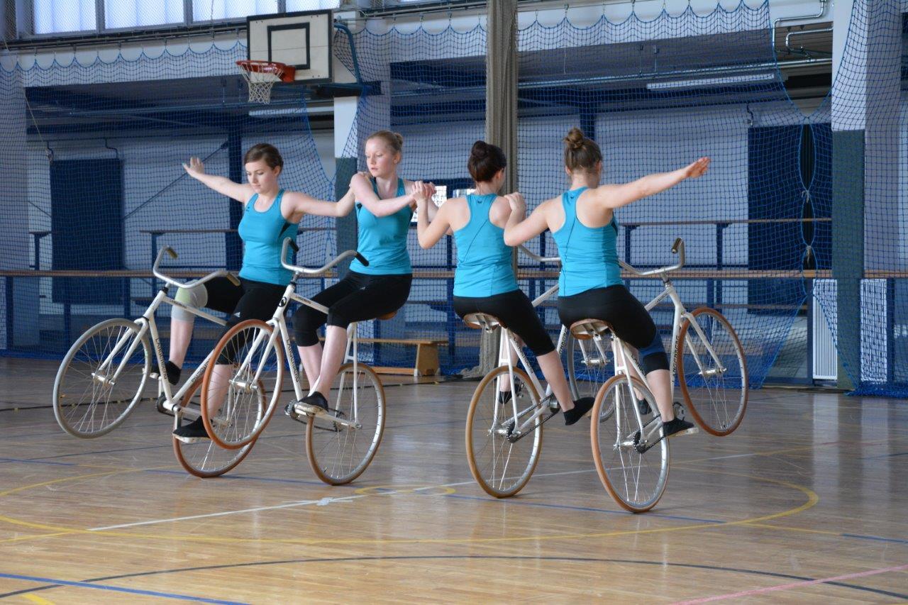 Foto Landesverband Radsport Sachsen-Anhalt eV (1)