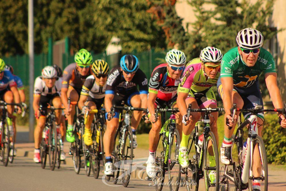 Foto Landesverband Radsport Sachsen-Anhalt eV 2015 Osterweddingen_II