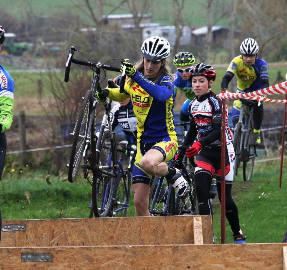 Foto Landesverband Radsport Sachsen-Anhalt eV (3)