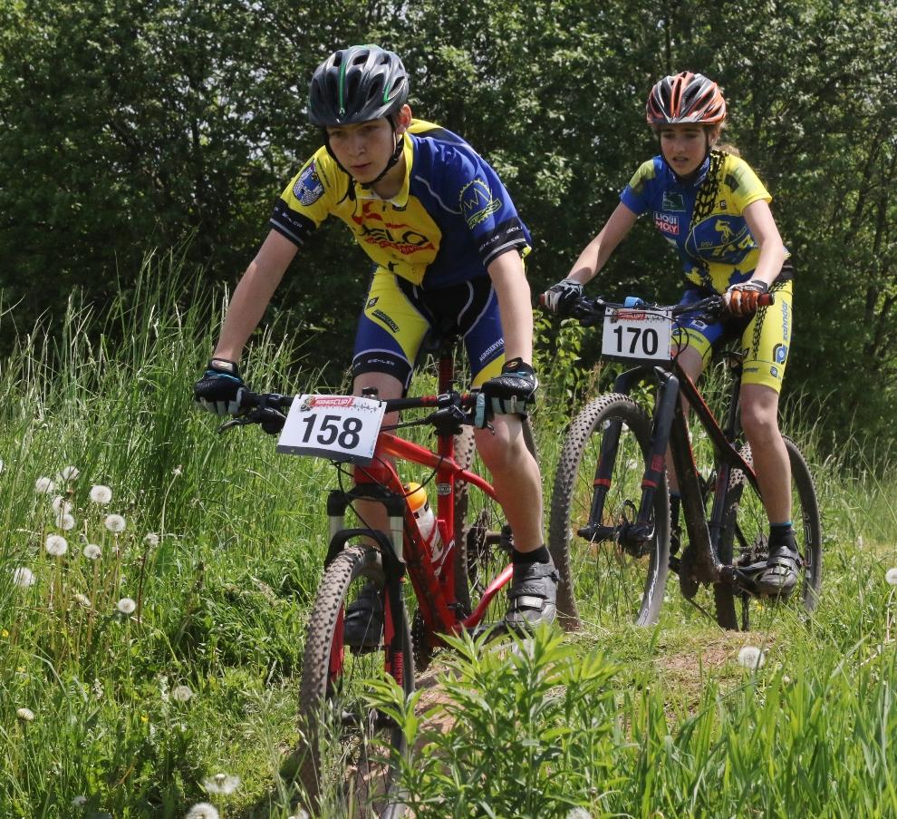 Foto Landesverband Radsport Sachsen-Anhalt eV (4)