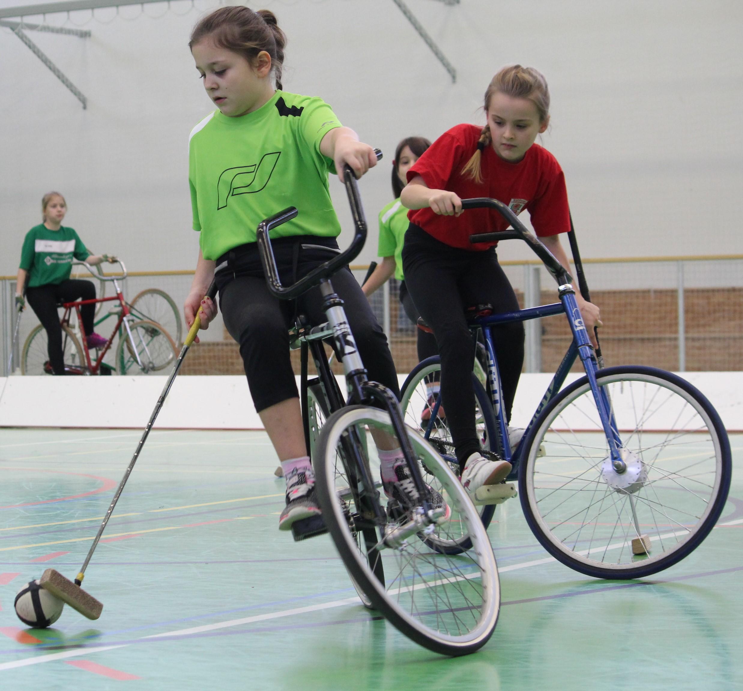 Foto Landesverband Radsport Sachsen-Anhalt eV (5)