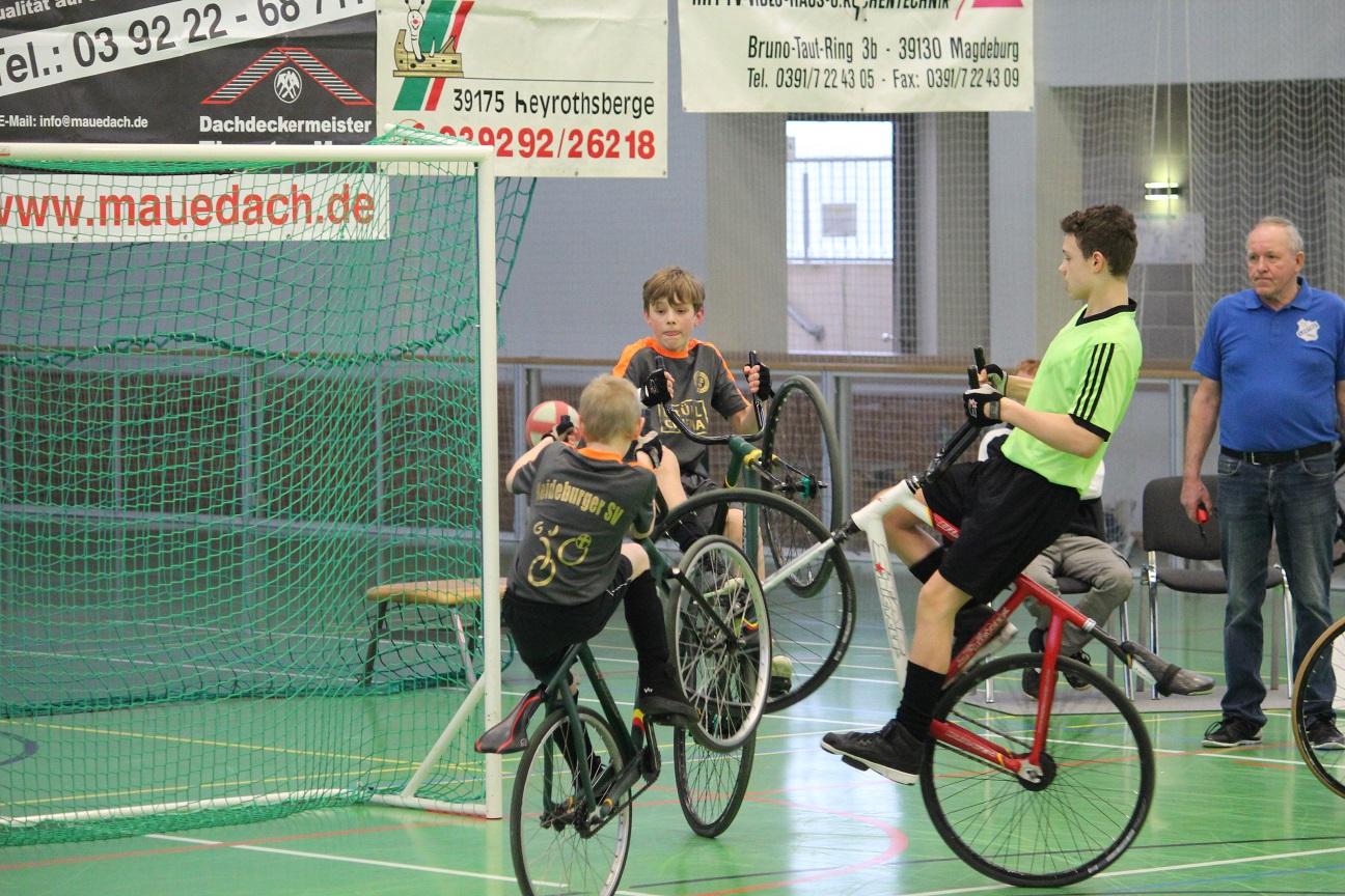 Foto Landesverband Radsport Sachsen-Anhalt eV (6)