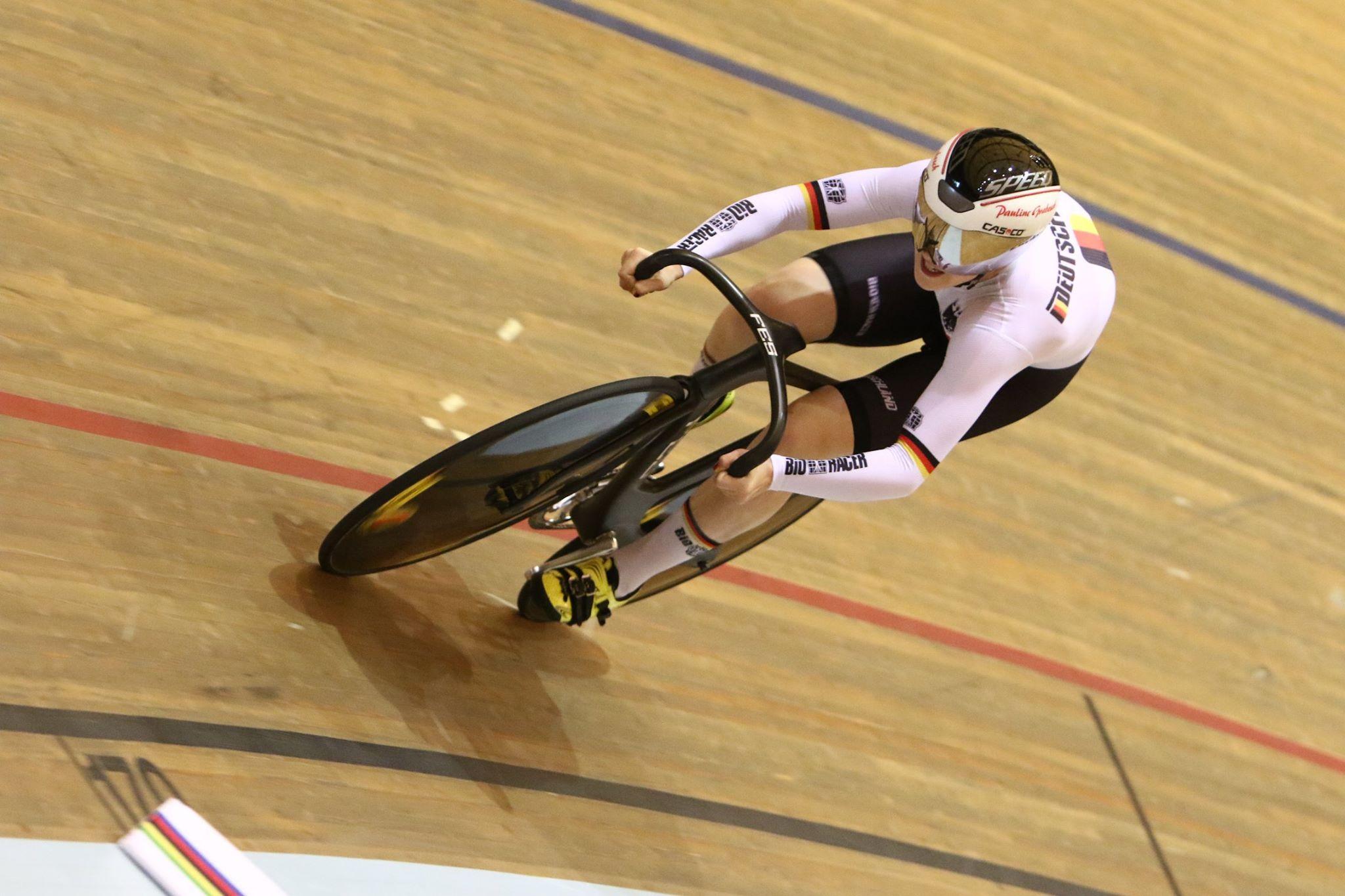 Foto Landesverband Radsport Sachsen-Anhalt eV Grabosch J_WM_16_UCI