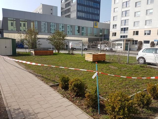 Grundschule Weitlingstrasse Magdeburg Bild 4 (Small)
