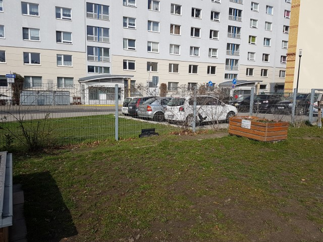 Grundschule Weitlingstrasse Magdeburg Bild 5 (Small)